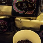 DSC06966 Burundi Coffee 7th and Pike Starbucks 18 May 2013