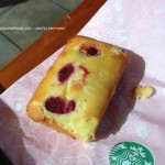 photo-3-2 La Boulange April 2013 - Starbucks - Photo by DM