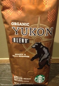 photo-6 Yukon Blend - new look - June 2013