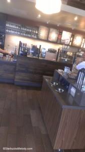 IMAG5671 Fountain Valley Clover Starbucks Newhope St 24June2013