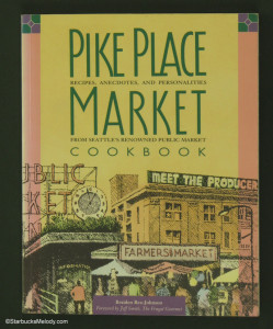 Capture_00518 Cover - Pike Place Market Cookbook - 1992