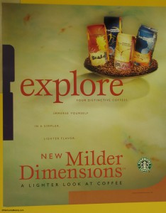 Capture_00523 Milder Dimensions poster - Starbucks