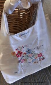 IMAG6439 Large 3 Region Blend bag 2 August 2013