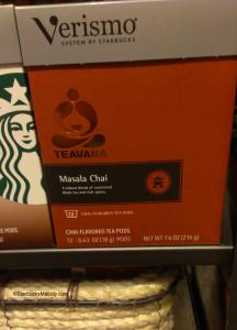 IMAG6942 Chai tea pods 4Sep2013