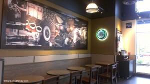 IMAG7276 Wall seating Starbucks Tacoma store 342 29Sep2013