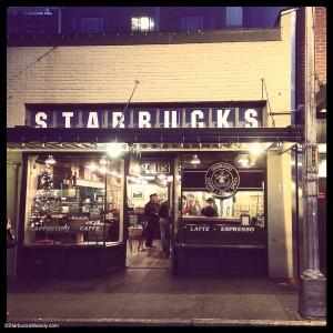 1912 Pike Place - 25 Nov 2013