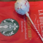 IMAG8106 Peppermint brownie cake pop -2