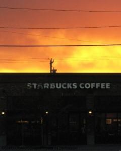 Photo-8 1st and Walker Starbucks