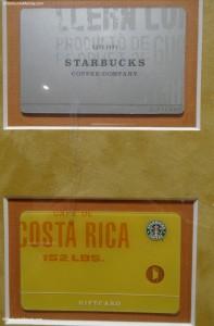 DSC00132 Original Concept Cards Starbucks 20 Dec 2013