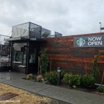 DSC00356 Walk Up Window Shipping Container Starbucks 11Jan14