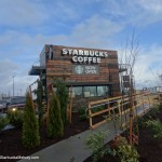 DSC00360 Shipping Container Starbucks 11Jan14