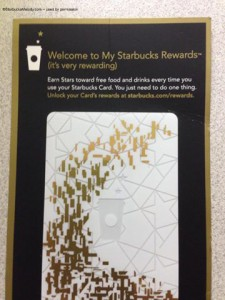 2 - 1- Front of new White Starbucks Card 12 Feb 2014 copy