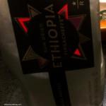 IMAG9002 Yirgacheffe coffee bag