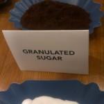 IMAG9051 Coffee grind example Fine Grind