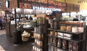IMAG9206 15Feb2014 NB Safeway Starbucks