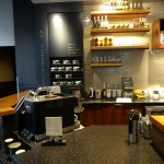 DSC00425 Reserve area - Kirkland Evenings Starbucks