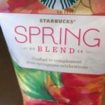 IMAG9480 Spring Blend