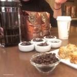 IMAG9688 colombia coffee tasting