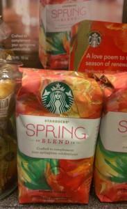 Spring Blend2