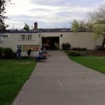 IMAG0066 Washington Middle School