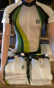 IMAG0376 Cycling Jersey - Front