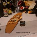 IMAG0513 Evenings food display UV 3 17 May 2014 2