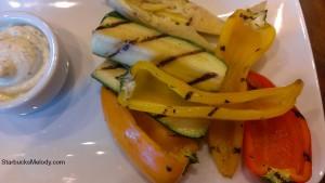 IMAG0520 roasted veggies 2