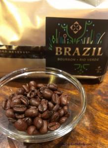 IMAG0562 brazil beans 2