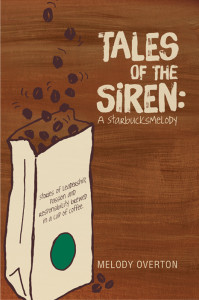 TalesoftheSiren_Cover-1-smaller image