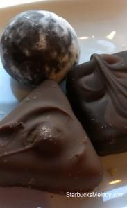 imag0518 - truffle chocolates 17 may2014 -2