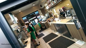 2 - 1 - IMAG0122 Inside Tustin and Chapman Starbucks