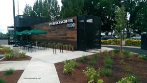 IMAG1102 Woodburn Starbucks facing patio seating 20 Jul 14