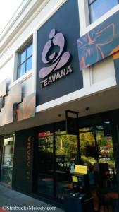 IMAG1562 Teavana Store Univ Village 9 Aug 2014