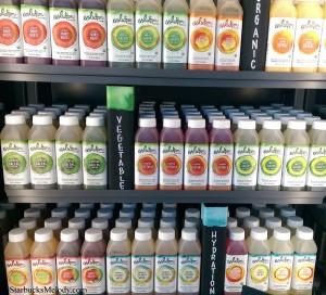 IMAG1597 Bottled evolution fresh juices