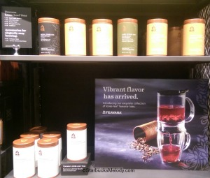 2 - 1- IMAG2703 teavana shelf
