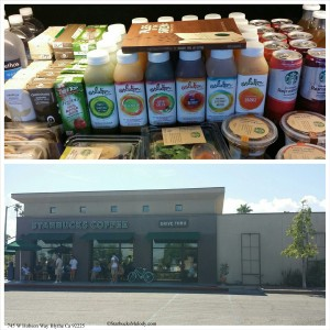 BLYTHE - California - 745 West Hobson Way - 18August2014