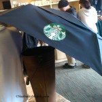 IMAG1920 Starbucks umbrella