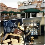 LACY LAKEVIEW - Texas - 4273 North I-35 - Starbucks 6Sept2014