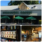 LONGWOOD - Florida - Springs Plaza Starbucks 2425 West State Rd 434
