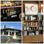 MANALAPAN - New Jersey - 310 Route 9 North - Starbucks 20August2014