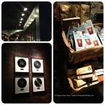 TORONTO - 250 Queen Street West - 26August2014 Starbucks