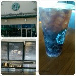 2 - 1 - Fizzio Rootbeer 4Oct14 Main and Town and Country Starbucks Orange California