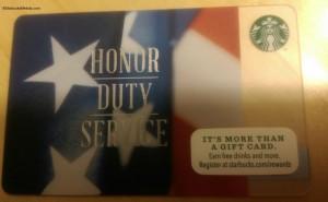 2 - 1 - IMAG3614 Veteran's Card