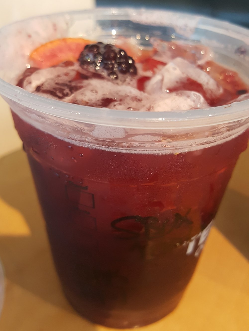 20160708_154028 new starbucks sangria drink
