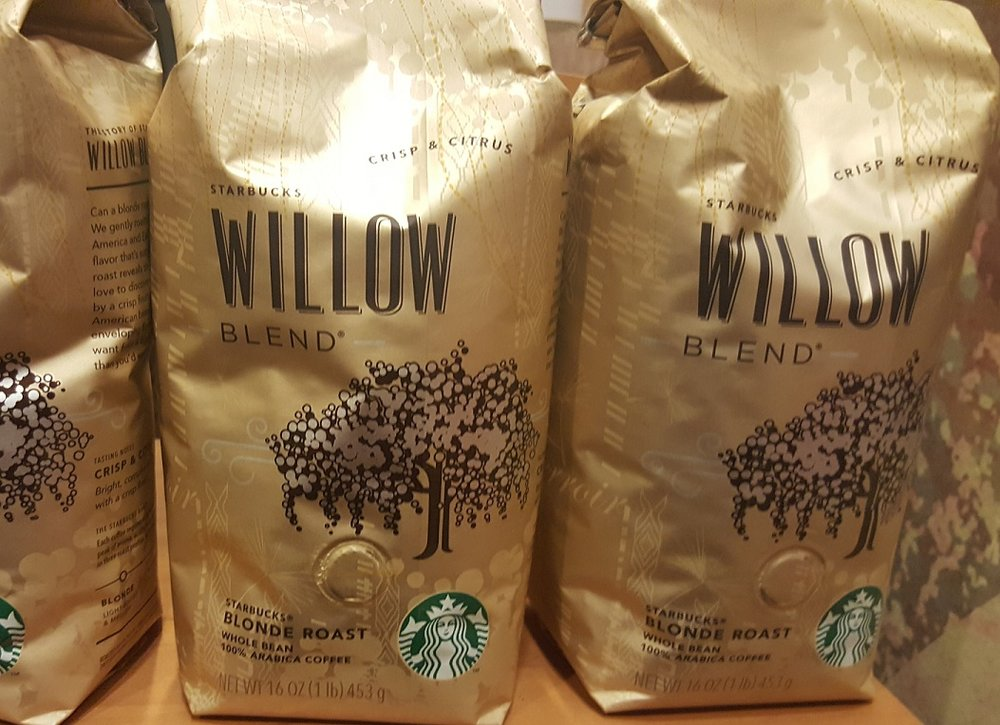 20161019_081310 willow blend in flavorlock packaging