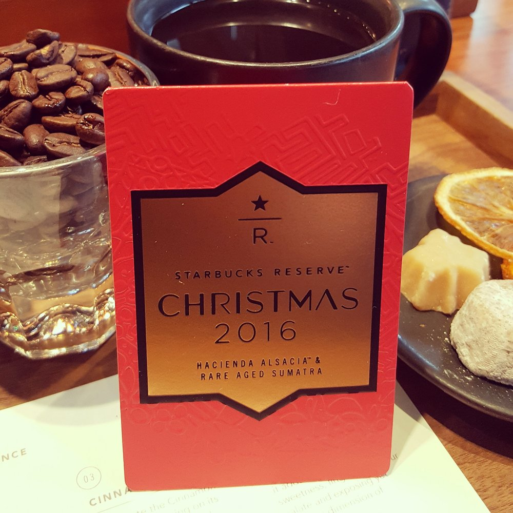 IMG_20161127_135629 Christmas Blend Reserve square format