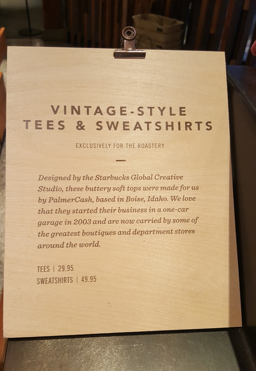 1 - 1 - 20160917_074010 sign for vintage style tees and sweatshirts cropped