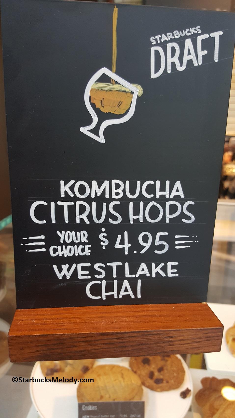 20170415_150002 sign for a westlake chai.jpg