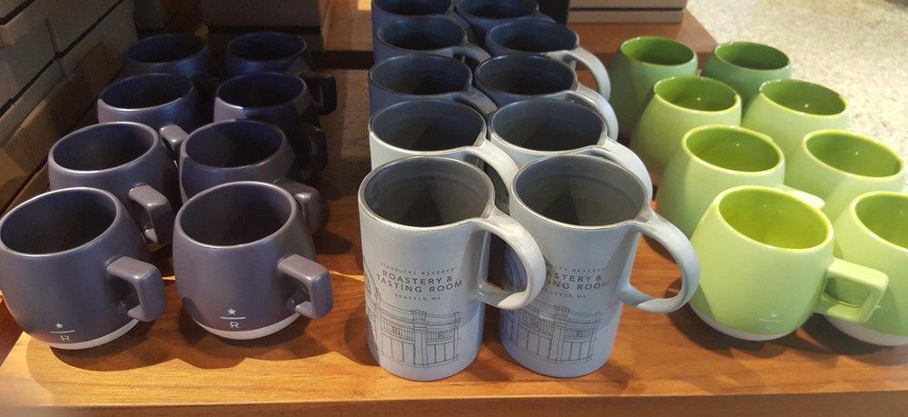 1 - 1 - 20170418_070302 Roastery mugs.jpg