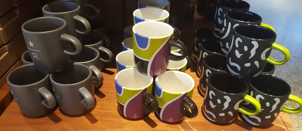 1 - 1 - 20170418_070354 Roastery mugs.jpg